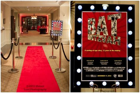 themed party decorations uk red carpet theme party decorations uk home fatare