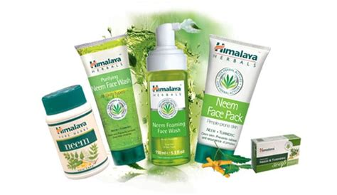 lotus professional skin care products 10 best skincare brands available in india reviews prices