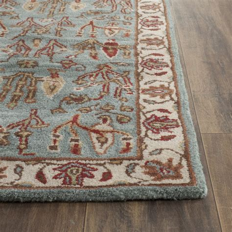 Heritage Collection Rugs by Rug Hg735a Heritage Area Rugs By Safavieh