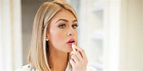 doing my own wedding makeup 19 genius tips for brides who want to do their own wedding