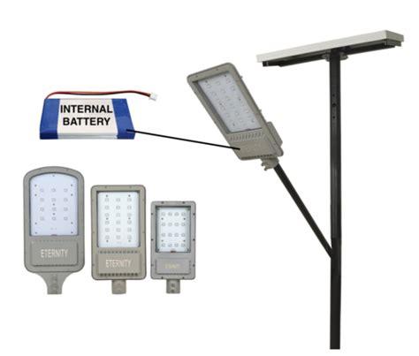 eternity power solutions pvt ltd manufacturer of solar