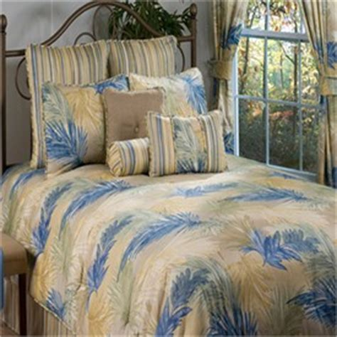Wide King Size Comforters by Large King Size Comforters Cozychamber