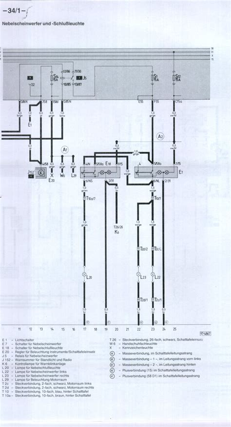 28 audi a4 b5 towbar wiring diagram jeffdoedesign