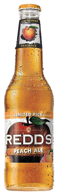 redd s redd s apple ale introduces new flavors brewbound com