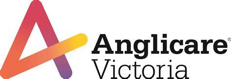 director strategic marketing amp fundraising jobs