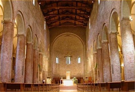 dait interno cattedrale
