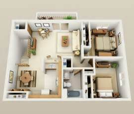 affordable 1 2 bedroom apartments in st francis wi