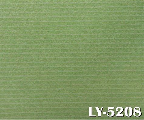 grass pattern vinyl flooring fresh grass green vinyl sheet flooring topjoyflooring