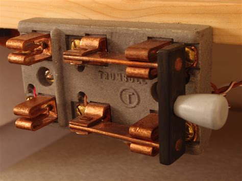small ip rated toggle switch diynot forums