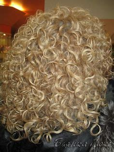 how to do a spiral perm yourself 1000 images about big curls perm on pinterest perms
