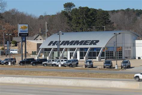 hummer x forum view topic hummer dealer in arkansas