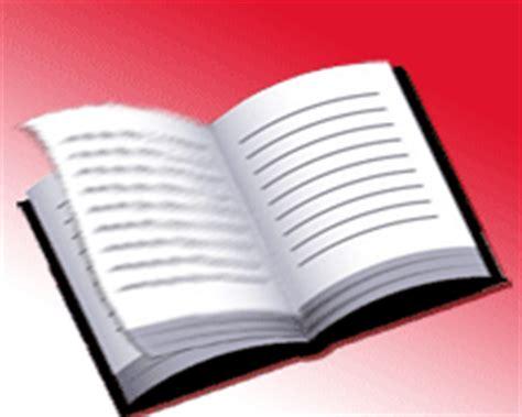 wallpaper format gif untuk hp animasi quot buka buku quot untuk hp kios madinah 2