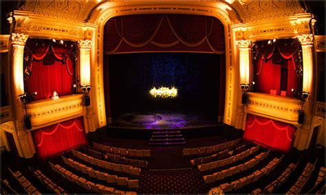 home design show nyc tickets hudson theater renovation hudson theater nyc