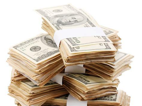 imagenes reflexivas sobre el dinero lo que pocos saben sobre el dinero
