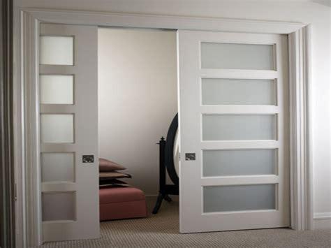 bifold door hardware sliding interior pocket doors interior glass pocket doors interior