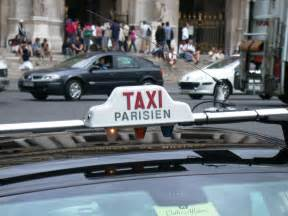 Airport Taxi Charles De Gaulle Airport Taxis
