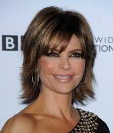 layered medium haircuts for 50 medium length hairstyles for women over 50 faceshairstylist com faceshairstylist com