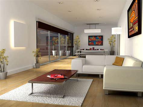 infomedia digital tips mudah dekorasi ruang tamu