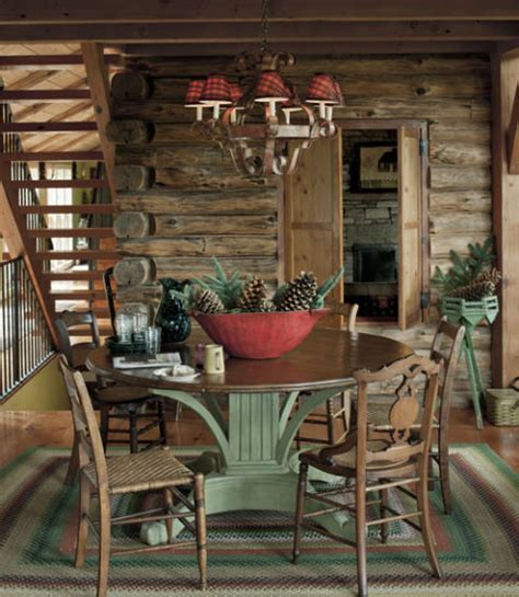 decorating ideas for log homes log cabin house tour decorating ideas for log cabins