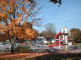 Garten Mieten Pfungstadt by Garten 406 Qm Ausgewiesene Kleingartenanlage In Langen
