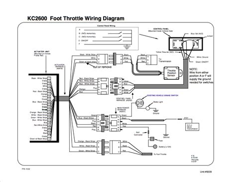 freightliner battery protection switch wiring diagrams