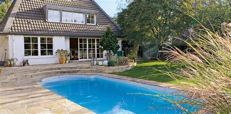 garten pools grundausstattung f 252 r den garten pool wohnen