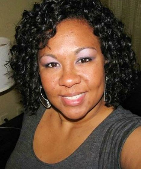 short weave specialists sew in bob hair nails pinterest bobs hair