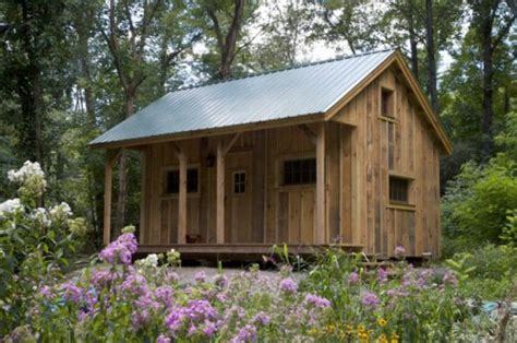 Cottage Shed Plans by Plans For Sheds 10x12 Gambrel Shed Plans Docs