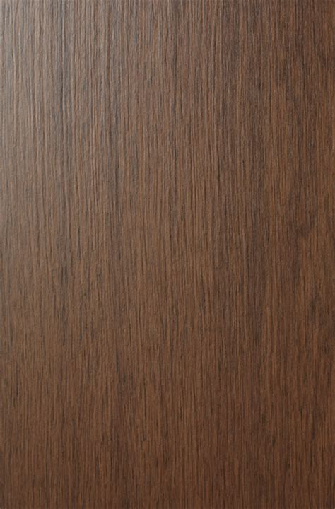top 28 laminate sheet price renew your house floors