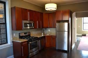 Kitchen Remodel Chicago top affordable kitchen remodeling chicago best kitchen