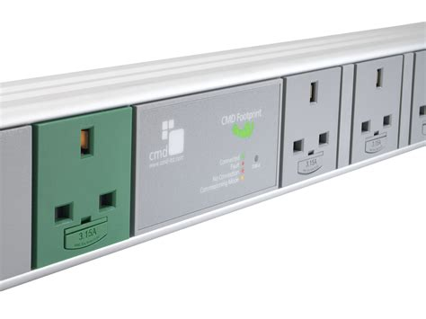 Office Desk Power Sockets Power Modules For The Office Usb Charging More