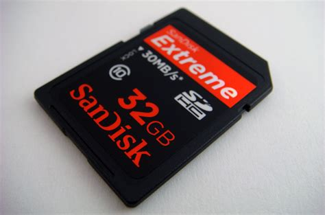 Memory Hp Sandisk 32gb Document Moved