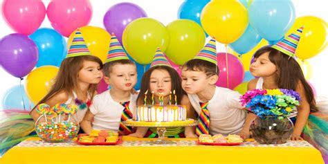 childrens themed party venue top kids birthday venues in new jersey
