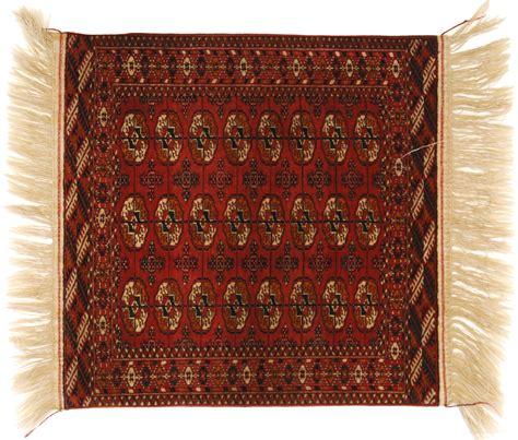 tappeti uzbekistan bukhara cm 98 x 100 morandi tappeti