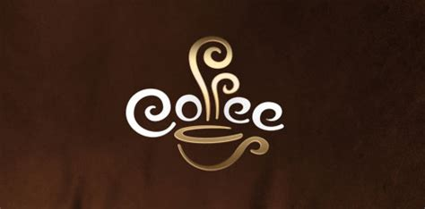10 Unique Cafe Logo Designs for Brand Identification