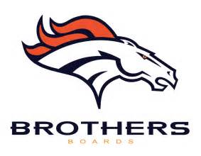 broncos color free coloring pages of denver bronco