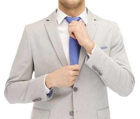 5 Tips On Dressing For A Successful by 5 Easy Tips For Grooming Yourself For Success