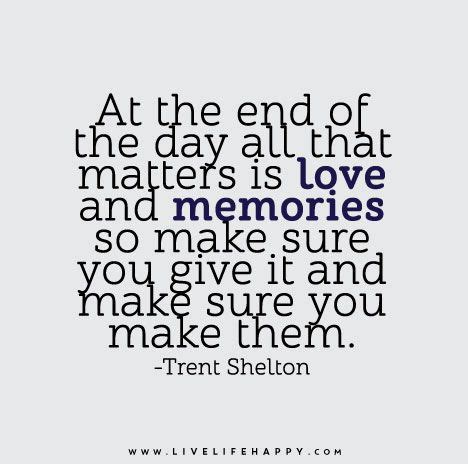 quotes about memories best 25 memories quotes ideas only on