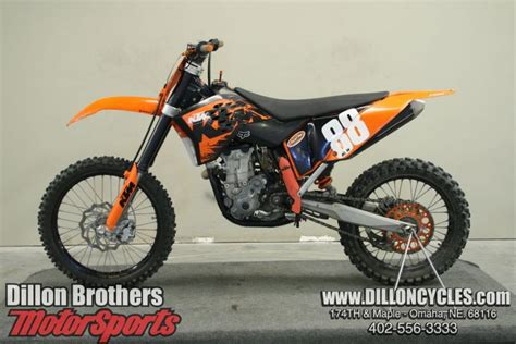 2007 Ktm 450 Sxf Related Keywords Suggestions For 2007 Ktm 450 Sxf