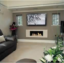 Gas fires flames fireplaces sutton coldfield
