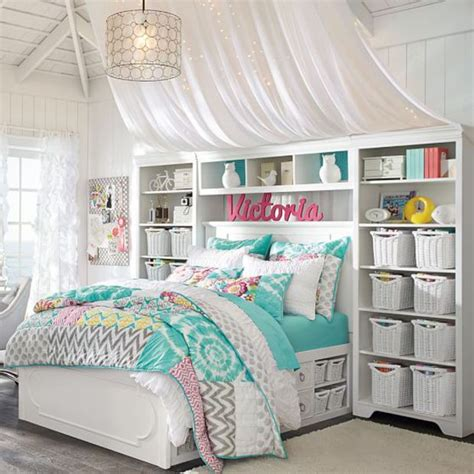 beds for teenage girls 17 b 228 sta bilder om dream room p 229 pinterest s 228 ngar