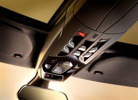 interior ds5 2014 citroen ds5 interior top auto magazine