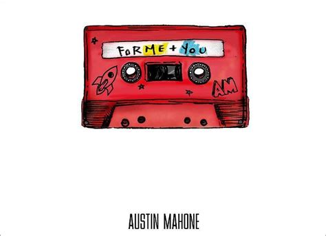Rejection Letter Mixtape artist of the week mahone