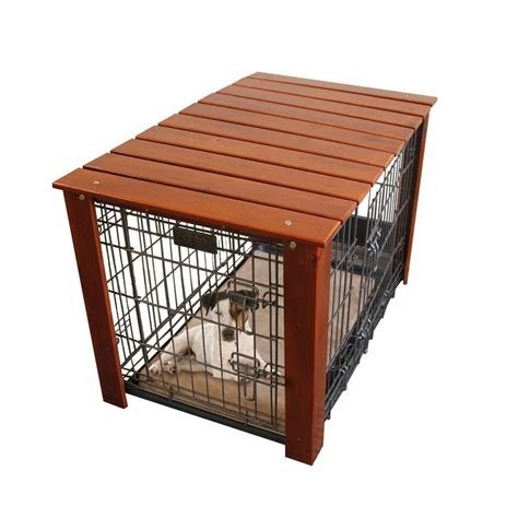 x large crate abo gear 36 in x 23 in x 25 in large wood crate cover for 700 series large crate