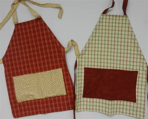 apron pattern from dish towel sew excited quilts more sew excited quilts more