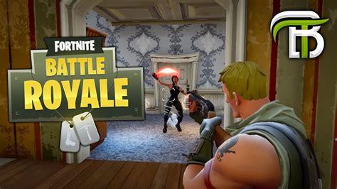 fortnite zoom glitch update special fortnite battle royale
