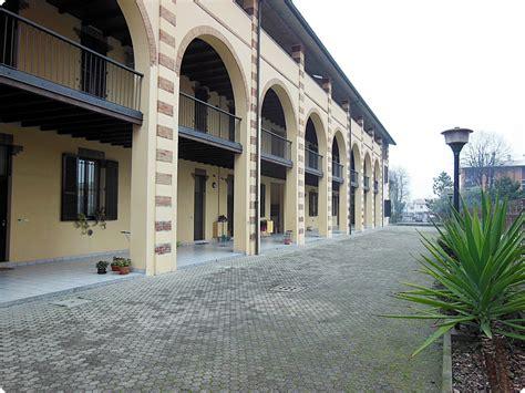 kalimera baranzate appartamento trilocale in vendita a baranzate agenzie