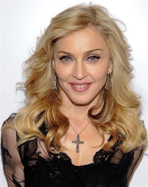Madonna Is by Madonna Joe S