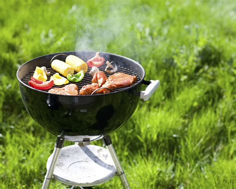9 tips for a safe and fun summer bbq mass gov blog