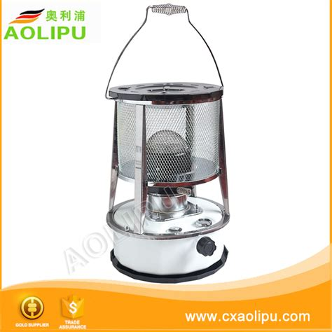 Indoor L Where To Buy by 6 0l Room Indoor Mini Kerosene Heater Buy Kerosene
